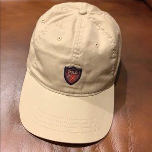 Polo Golf Ralph Lauren adjustable cap NWOT